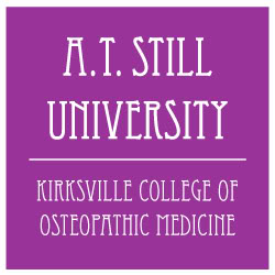Dmu College Of Osteopathic Medicine Letters Of Recommendation